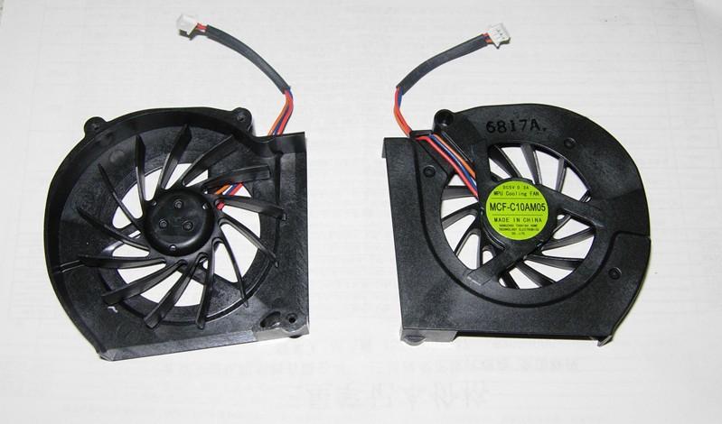 Free Shipping Original New Lenovo ThinkPad Z60M Z61M Z61P Z61E CPU Cooling Fan Cooler(China (Mainland))