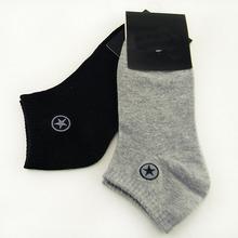 Носок  от Pretty B&G store для Мужчины, материал Хлопок артикул 32247858064