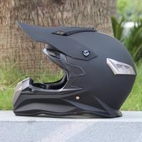 2015 new model motorcycle helmet/outoor racing helmet/cycling  helmet/Road off-road helmets ww