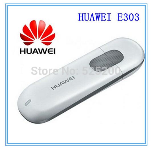 3G модем Huawei E303 WCDMA 7.2Mbps 3 G USB 3 G simcom 5360 module 3g modem bulk sms sending and receiving simcom 3g module support imei change