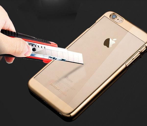 Чехол для для мобильных телефонов 4.7/iphone 6 & /pc043201 чехол для для мобильных телефонов iphone 6