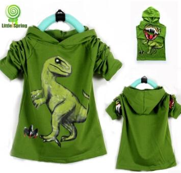 Толстовка для мальчиков Children spring Hoodies толстовка для мальчиков children sweatshirts 2015