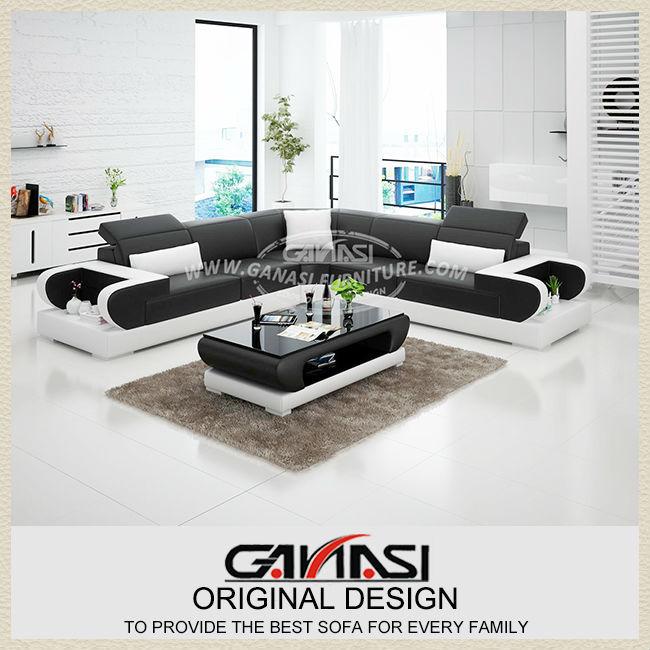 l shaped sofa cover,living room set,living sofa(China (Mainland))