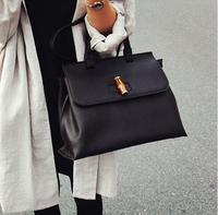 Europe and America big capacity famous brand bags women handbag lady messenger bags cross body tote free shipping