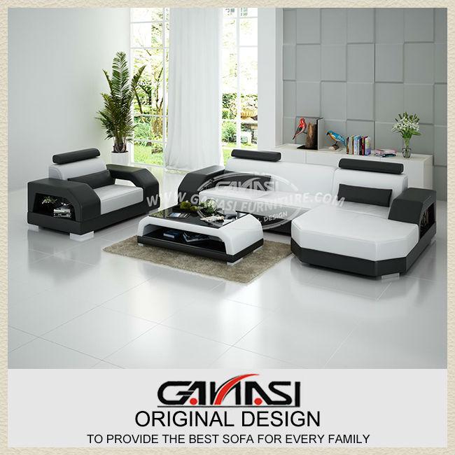 amerikaanse meubels banken, hoekbanken verkoop, meubels mini bank(China (Mainland))