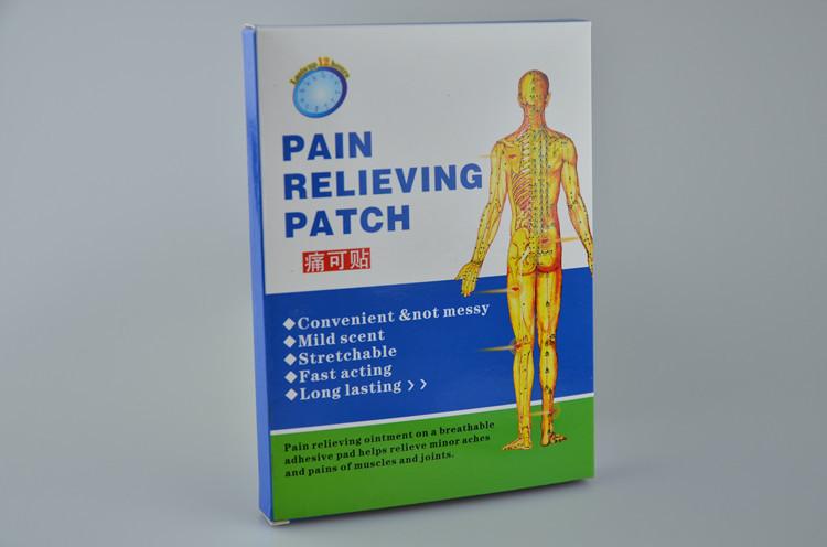 2.помощь при болях в суставах