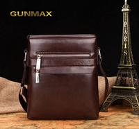 New Arrived Brand men's messenger bag,fashion cross body bag for man,business handsome shoulder bag Free Shipping