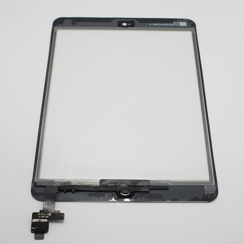 Панель для планшета ipad /ic & 3M FOR MINI панель для планшета ic ipad mini sbs im0c03
