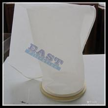 Hot Sale Nylon Filter Bag 25 Micron Size 7''x32''(China (Mainland))