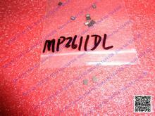 Бесплатная доставка QFN MP2611 MP2611DL 5 шт. в наличии