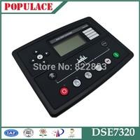 Deep Sea Controller DSE7320 + Free Shipping
