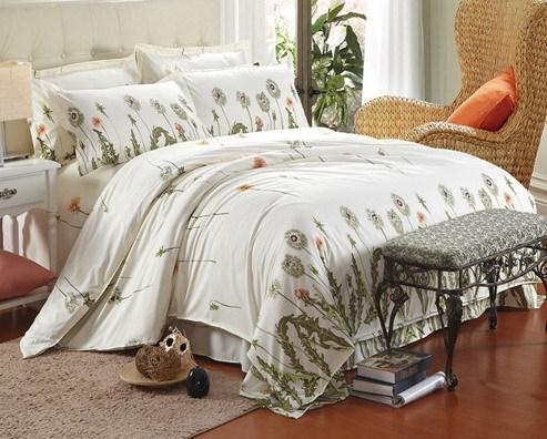Filles parure de lit achetez des lots petit prix filles parure de lit en pr - Ensemble de lit adulte ...
