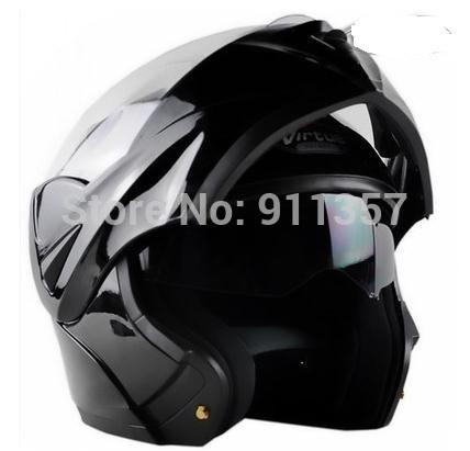 Шлем для мотоциклистов Motorcycle