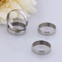sterling silver jewelry ring R194 man ring man jewelry