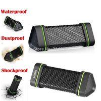 EARSON ER-151 Outdoor Stereo Waterproof Speaker Dust-Proof Shockproof Wireless Bluetooth2.0 Speaker portable speakers