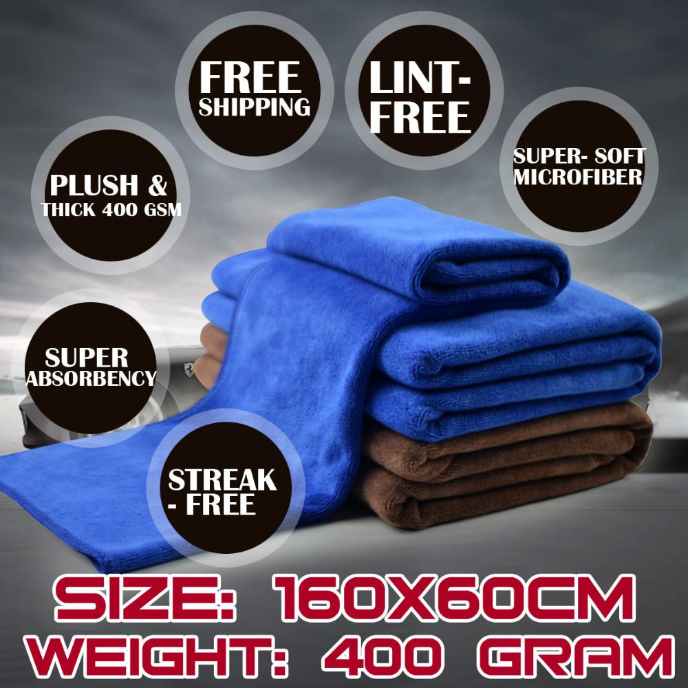 Extra Large 160x60cm Supersoft Microfiber Beach Towel Microfibre Bath Towel Sports Towel Gym CampingTowel Fast Drying Cloth(China (Mainland))