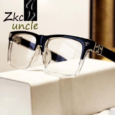 Zkc uncle oculos y667