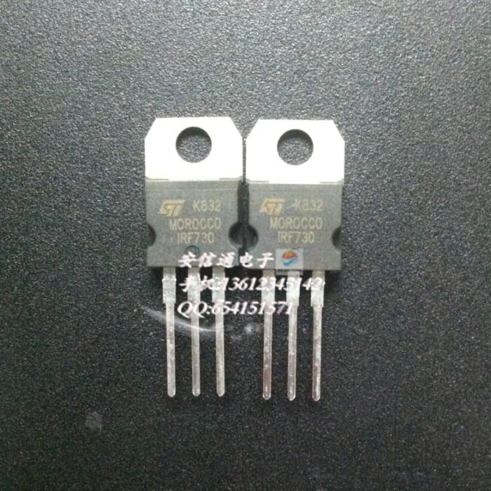 NM6 N price list,13NM6 N photo|transistor mosfet