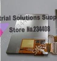 Original td035stee1 touch screen handwritten screen pda lcd screen belt box
