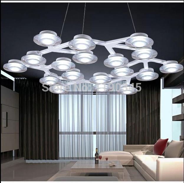 Design Verlichting Woonkamer : Kopen wholesale design klassieker ...