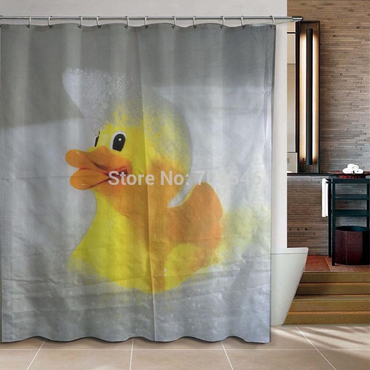 Badkamer Douche Scherm ~ badkamer douche gordijn producten, badkamer baden producten scherm