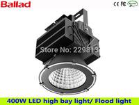 IP65 400W Led  Industrial High Bay/LED High Bay Light/LED Flood lights 85-265V for Warehouse/Supermarket/Exhibition/hall/Stadium