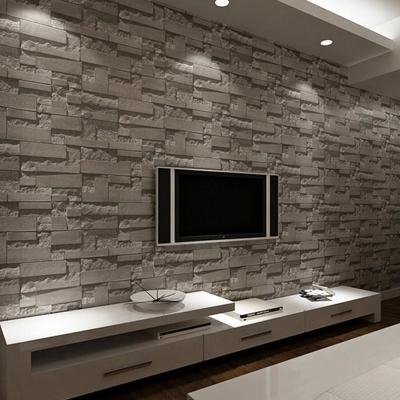 Online kopen wholesale stenen muur isolatie uit china stenen muur isolatie groothandel - Modern muur steen ...