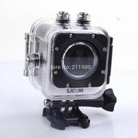 Original SJ4000 Cube SJCAM M10 Sports Action Camera Mini DV Full HD 1080P Waterproof Helmet Video Camera Underwater Sports DV