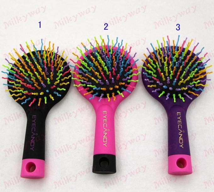 Средства для ухода и укладки волос Milkyway 7 s 121203
