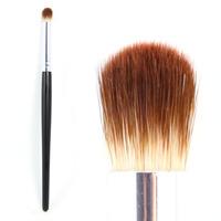 Professional Blending Brush Shadow Makeup Tool Wholesale 10pcs/Lot