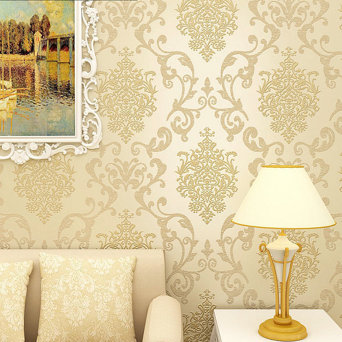 Compre italian style modern relevo 3d - Papel contact para muebles ...