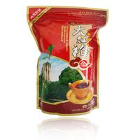 Free Shipping da hong pao premium oolong tea Fujian Wuyi dahongpao tea big red robe oolong,Black tea 250g*2pcs