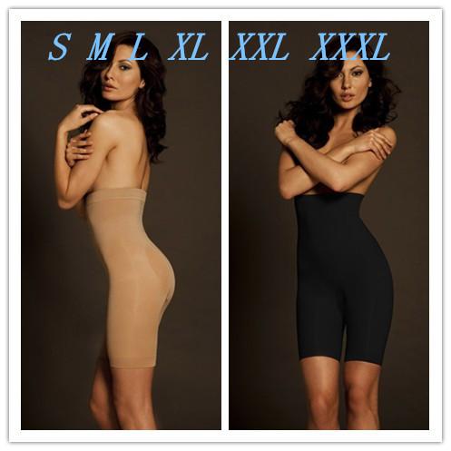 Женский комбинезон Brand new 1 S M L xL xxL xxxL JSK091 женский пуловер brand new l s o b22 cb031197 cb031197 l s
