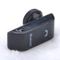 Sugar Color Mini for Mobile Phone PC Laptop Handsfree Earphone Wireless Bluetooth Earphone Headphone Headset    J*MPJ137#50C