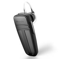 2015 New Arrival Fashion Bluedio F3 Bluetooth 4.1 Wireless Bluetooth Earphone Stereo Headset Free Shipping