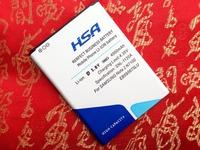 4950mAh EB595675LU High Capacity Battery Use for Samsung N7100,Galaxy Note 2,GT-N7105,SHV-E250,Galaxy Note 2 LTE,GT-N7105 etc