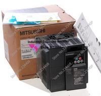 New original Mit-subishi inverter FR-E740-7.5K-CHT 380V 7.5KW 1 year warranty