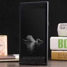 5 5 inch Ulefone Be One 3G Smartphone MTK6592 Octa Core IPS OGS Screen Android 4