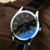 Men's Watches quartz watch watch