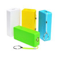 Promotion Price,5600mah Perfume Power Bank Portable Battery Charger Emergency Powerbank Bateria,Carregador Portatil Para Celular