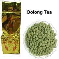 Free Shipping  250g Famous Health Care Tea Taiwan Dong ding Ginseng Oolong Tea Ginseng Oolong ginseng tea