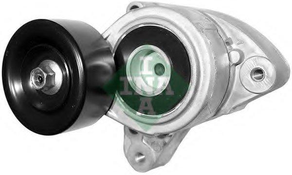 2001 Ford Escape Alternator Replacement.html | Autos Weblog