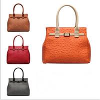VEEVAN women handbag 2015 women tote bag fashion leather bag bolsas shoulder bags crossbody bags handbags women famous brands