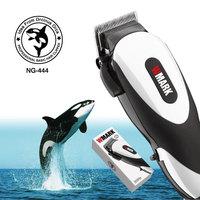 hot sale.Professional Hair Clipper.Salon Equipment.High Quality.New Gain.NG-444.Mute Type Hair Cutter