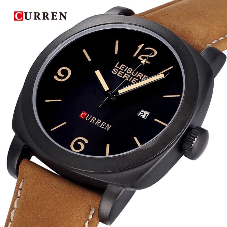 Mens Watch Brands Logos Design Men 39 s Logo Watch