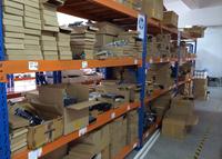 STAV4000300 220 4TB Storage NAS FIPS
