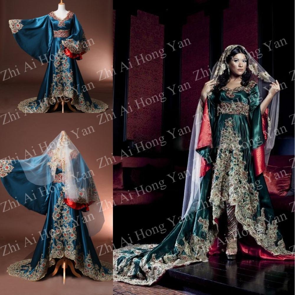 Платье на студенческий бал Hongyan v /zz06