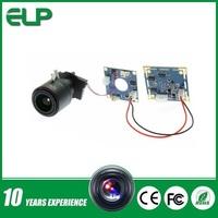 1080p 30fps hd micro cmos 2.8-12mm varifocal usb  camera  module with ir cut  ELP-USBFHD01M-FV
