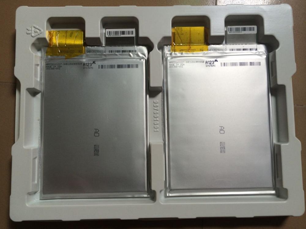 аккумулятор-5pcs-a123-20ah-lifepo4-32v-5-c-a123-ev-phev-erev-amp20m1hd-a