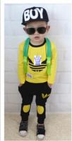 2014 new boy suit (jacket + pants). Children's suit. Children's outfit. Children's clothes,boy set,children's clothing